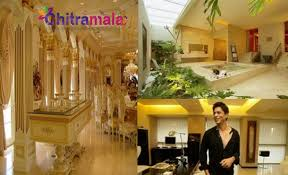 bollywood celebrity homes interiors a sneak peek into bollywood celebrities and their luxury houses