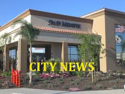 menifee named one of u0027best cities to raise kids u0027 menifee 24 7