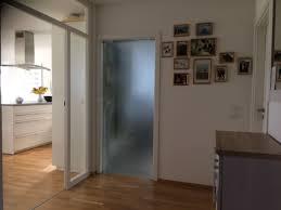 Esszimmer Restaurant Heilbronn 4 Zimmer Wohnungen Zum Verkauf Heilbronn Mapio Net