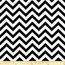 navy and white chevron curtains u2013 howtolarawith me