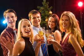 christmas cocktail party ideas christmas cocktail party