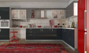 kitchen modular designs modular kitchen design home design plan