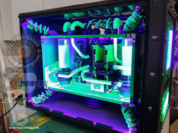 black friday computer parts 2017 237 best pc mod ideas images on pinterest custom pc gaming