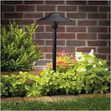 fresh landscape pathway lighting kits enhance first impression