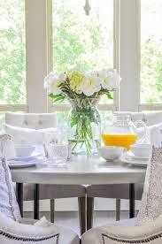 348 best breakfast nook images on pinterest gold designs