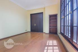 Allegria Laminate Flooring For Sale Home Page Properties For Sale U0026 Rent In Cairo Egypt Estabena Com