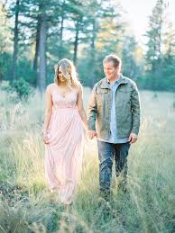 arizona wedding photographers northern arizona engagement session wedding photographer