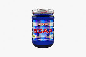 Amazon Com Pure Branched Chain Amino Acids Bcaa Powder The 7 Best Workout Supplements That Actually Work Highsnobiety