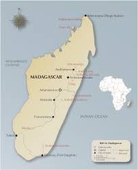 Madagascar Map Let It Bleed U2022 New Rubies From Madagascar U2022 Lotus Gemology
