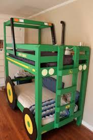 Cars Bunk Beds Car Bunk Beds At Home And Interior Design Ideas