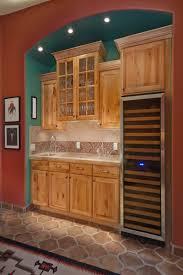 Kitchen 79 by Tucson Kitchen Remodeling Ideas U0026 Projects Eren Design
