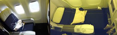 siege avion air a quoi ressemblera la prochaine classe affaires poerava d air tahiti
