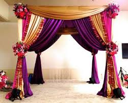 wedding planner seattle 41 best mandaps images on indian weddings hindus and