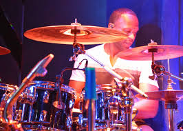 earl klugh at the blue note mikechimeri com