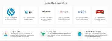 buy discount gift cards retailmenot retailmenot cashback feature similar to amex offers doctor