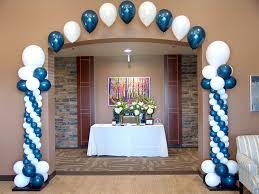 graduation party decoration ideas dtmba bedroom design
