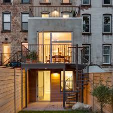 narrow house designs houses archives dezeen