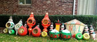 vintage decorations for sale decoratingeas