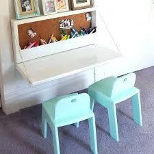 Diy Kid Desk Diy Toddler Desk Desk Ideas For Rooms Diy Childrens Desk