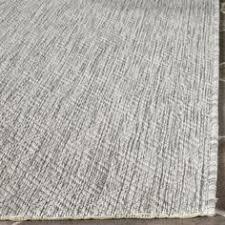 Indoor Outdoor Rugs 4x6 Safavieh Black Bone Indoor Outdoor Rug Overstock Com Shopping