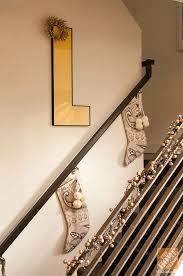 interior railings home depot entertaining ideas a patina tablescape