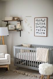 best 25 gray crib ideas on pinterest beige baby nurseries baby