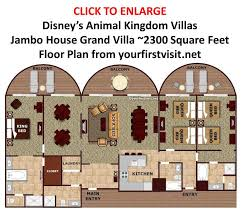 3 bedroom villas at disney world everdayentropy com