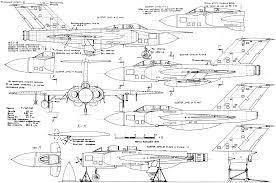 gloster javelin blueprint download free blueprint for 3d modeling