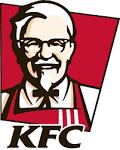 What font is that? KFC???? - forum | dafont.com