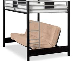 Ebay Bunk Beds Uk Bunk Beds Co Uk In Astounding Storage Together With L