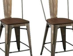 bar chair covers amusing astounding cheap bar stool 18 joss and racer for