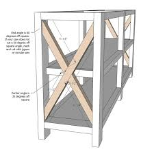 Wood Plans For End Tables by Best 25 2x4 Furniture Ideas On Pinterest Wood Work Table Bbq