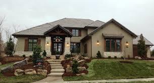 Dream Home Blueprints Best Images About Evler House Plans Square Feet Also Wondrous
