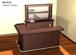 design your own home bar how to design a home bar home design ideas nflbestjerseys us