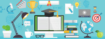 college consulting scholarship coaching vested academics llc