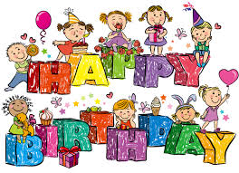 birthday cartoon free download clip art free clip art on