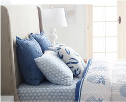 home decor sales target serena and more