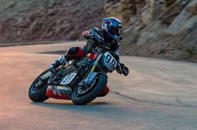hill climb racing motocross bike 2016 pikes peak international hill climb ppihc motorcycle results