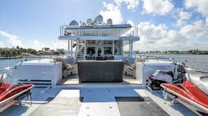 passion yachts inventory starship yacht for sale iyc