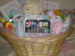 cheap baby shower gifts baby shower gifts cheap wedding accessories