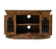 jali 3 door sheesham sideboard sheesham furniture furniture jali sheesham corner tv unit casa furniture uk