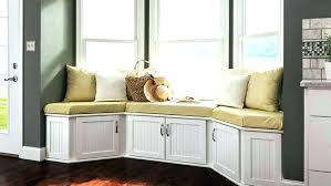 bookcase bench bay window bench for sale bookcase bench bay window seats for sale