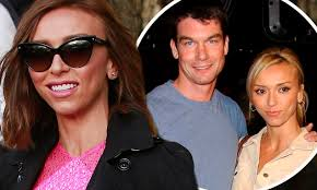 guliana rancic gums thinning hair giuliana rancic reveals ex jerry o connell cheated on her with two
