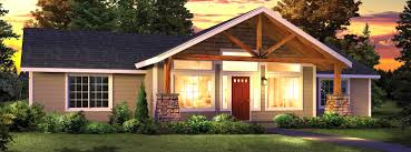 cottage house plans with porches normerica custom timber stunning