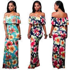 luxurious elegant women long sleeve v neck rainbow color geometric
