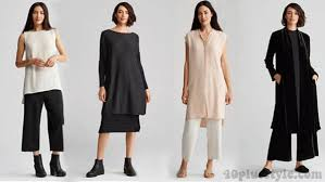 best online shops for women over 40 u2013 purchase your clothing and