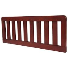 Baby Cribs Vancouver by Simmons Crib Guard Rails Creative Ideas Of Baby Cribs