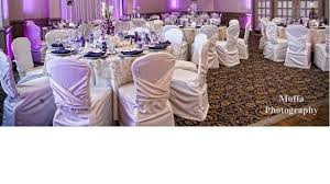 chair cover rentals nj excellent excellent best 25 chair covers for rent ideas on