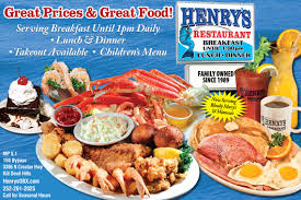 Grandys Breakfast Buffet Hours by Best Kill Devil Hills Breakfast Restaurants 2017 Guide