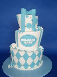 baby boy cupcakes cakes by lizzie edinburgh new baby boy cakes erniz
